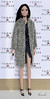 Ayumi First Blush - Арина (eremka) Tags: ayumi first blush fashion royalty doll