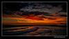 Alba mediterrània 26 (Mediterranian Dawn 26) Cullera, la Ribera Baixa, València, Spain (Rafel Ferrandis) Tags: alba mediterrània cullera marina estany ona eos5dmkii ef35mmf14lii