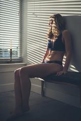 Dais_boudoir-1