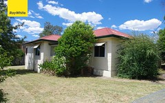 21-23 Clive Street, Inverell NSW