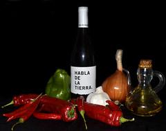 Productos Extremeños (JCMCalle) Tags: vino bodegon image photohoot fhotografy photofrapher nofilter nofilters jcmcalle photo wine vin