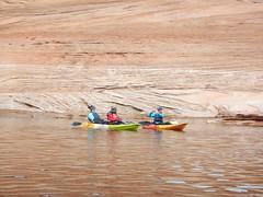hidden-canyon-kayak-lake-powell-page-arizona-southwest-0173