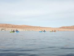 hidden-canyon-kayak-lake-powell-page-arizona-southwest-0170
