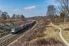 LTE 189 210 | Chengdu Shuttle | Assel (Rubentje01) Tags: lte chengdu chengdushuttle 189210 assel veluwe gelderland nederland containertrein goederentrein güterzug cargotrain bahn spoor