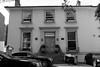 Abbey Road (Bonngasse20) Tags: abbeyroad stjohnswood beatles music 1960s lennon mccartney ringo harrison