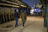Night Walk (CoolMcFlash) Tags: wiener naschmarkt night walk people street streetphotography candid vienna market fujifilm xt2 wien nacht gehen personen strase fotografie photography focus fokus city stadt dof depthoffield citylife couple xf35mmf14 r nightlife nachtleben