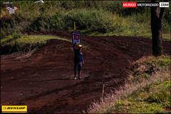 Motocross_1F_MM_AOR0010