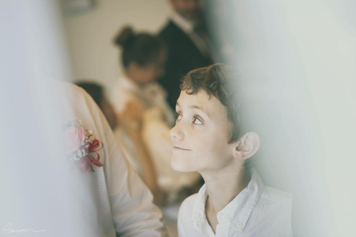 Color_063,BACON, 攝影服務說明, 婚禮紀錄, 婚攝, 婚禮攝影, 婚攝培根, 心之芳庭