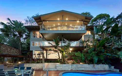 32 Loquat Valley Rd, Bayview NSW 2104