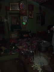 IMG_20180329_191655 (firoze shakir photographerno1) Tags: siddis siddiethos indoafricans ratanpore gujrat urusbabagor2018 bavagor sufism dhamal goma sandalofbabagor