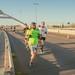 XI Maratón de Zaragoza 2017