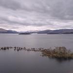 Above Loch Lomond thumbnail