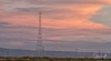 2018 - 03_16 - Landscape - Osborne - Sunset 03.jpg (stevenlazar) Tags: 2018 osborne sunset sonya7r2 australia powerline adelaide colour longexposure southaustralia clouds