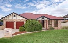 51 Bourkelands Drive, Bourkelands NSW
