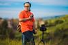 ILCE-7M2-05912-20180331-1749 // Canon FD 135mm 1:2 (Otattemita) Tags: 135mmf2 135mmf20 canonfd canonfd135mmf2 canonfdn canonnewfd canonnfd peoplephotography canonfd135mm12 sony sonyilce7m2 ilce7m2 135mm cnaturalbnatural ota