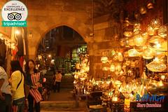 Khan El Khalili | Tours From Safaga Port to Cairo (Safaga Shore Excursions) Tags: safagashoreexcursions egyptshoreexcursions shoreexcursions toursfromsafagaport safagatourstocairo egypt cairo vacations tours travel cruises gizapyramids sphinx citadel khanelkhalili