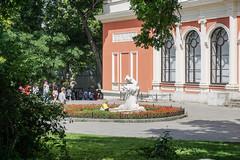 Odessa (bruck76) Tags: buildings monuments odessa streets city odesa odessaoblast ukraine ua
