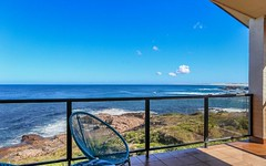 6a Ocean Street, Fishermans Bay NSW