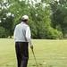GolfTournament2018-232