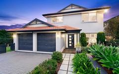 23 Bareena Drive, Balgowlah Heights NSW