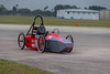 20180407_GreenPower_Sat_DP_285 (GCR.utrgv) Tags: airport brownsville car greenpower electric highschool middleschool race