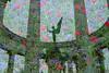 tridral_2018-04-12 (tridral) Tags: cymru wales caerdydd cardiff gerddialexandra alexandragardens cofadail cenotaph blodyn flower amlygiaddwbl doubleexposure
