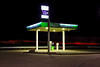 fill up the tank please (GOLDFOCUS) Tags: goldfocus great giant germany golddragon geringeschärfentiefe green gelb grün gebäude golden architektur architecture art lonesome longtimeexposure longtime licht light lights lichter lonely lone landscape landschaft urlaubsreise urlaub urban eos ef eos60d exkursion entsättigt einsam efs exposure sexy schärfentiefe shooting night nightshot outdoor old reflections reflektion reflection red rot retro rocks bokeh black verfügbareslicht vorhandeneslicht availablelight autofocus aufgabe ausflug alt abend happyshooting hsbilderflut happy himmel nophotoshop mono kult kamera kalt oben orange open gasstation station