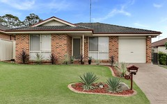 26 Dunna Place, Glenmore Park NSW