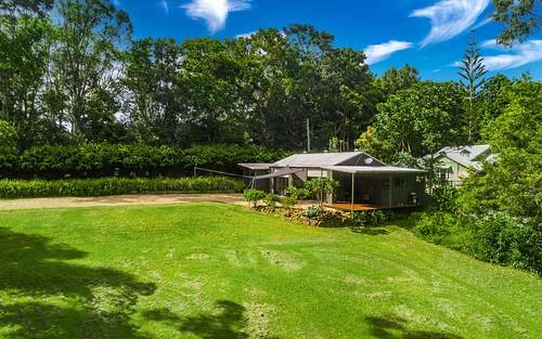 168 Mcgettigans La, Ewingsdale NSW 2481