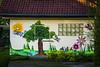 18-04-18 wand bunt graff dsc09394-1 (u ki11 ulrich kracke) Tags: dach garten graffitti wandbunt