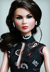 Colette (Bogostick) Tags: checkingin colette nuface supermodelconvention integritytoys