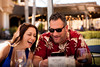 Wine Tasting in Temecula (Nick_Allen) Tags: canon 5d 50mm f14 portrait bokeh wine tasting vineyard temecula california vacation lifestyle candid laughing love couple
