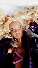 Shakira look 02 (Only NM) Tags: barbie madetomove leakyla orangetop