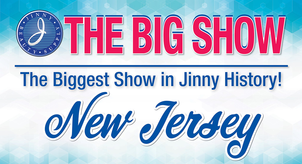 thebigshow_slide_new-jersey_sm