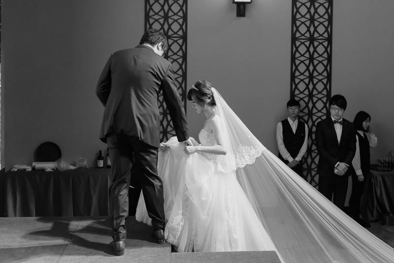 婚攝,新祕YUKI, 桃園彭園,八德彭園,八德彭園,78TH,婚攝推薦,桃園婚攝,MSC_0037