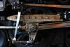 UP 3985 (oldogs) Tags: train railroad unionpacific challenger antique vintage locomotive