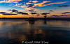 IMG_6140 (abbottyoungphotography) Tags: states event easternbeach geelong sunsetsunrise vic