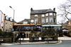 Harrogate, Yorkshire (daniel.olguinr) Tags: england harrogate unitedkindom yorkshire