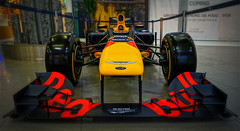 red bull (try...error) Tags: racing formula1 formula 1 vettel hamilton yellow red rot gelb blau blue car race alonso ricciardo kwjat verstappen mateschitz rbr webber sony 5 5n alpha 7 emount e renault grand prix grandprix 1018