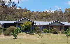 716 Urila Road, Burra NSW