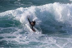 2018.03.18.08.31.07-Tobias-010 (www.davidmolloyphotography.com) Tags: bodysurf bodysurfer bodysurfing surf beach surfing surfer tamarama
