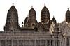 "Copy of Angkor Wat. (manuelfanciullacci) Tags: bangkok bkk thailand tailandia asia sudestasiatico manuelfanciullacci turismo nikond5100 templi ""flickrtravelaward"""