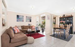 4 The Hermitage, Tweed Heads South NSW
