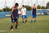_MG_0048 (Sociedade Esportiva Matonense) Tags: base futebol sema matao matonense soccer paulista sub20