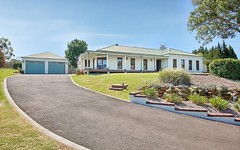 5 The Glade, Kirkham NSW
