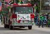 2018-03-17-st-pats-parade-mjl-029 (Mike Legeros) Tags: nc northcarolina raleigh downtownraleigh parade stpats stpatricks irish kissme green wearingthegreen shamrock