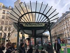 Paris 005.