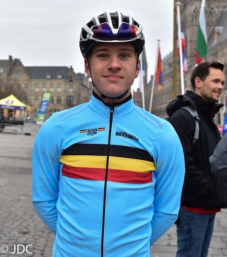junioren Gent - Wevelgem (29)