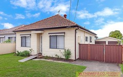 154 Northam Ave, Bankstown NSW