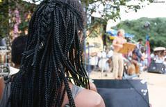 """""""Vollard lé gaillard"""" (philippeguillot21) Tags: cheveu hair tresse saintdenis chevelure réunion france outremer indianocean afrique pixelistes nikon"""